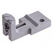 Локатор для МС-25 MC2LOC15 GLW