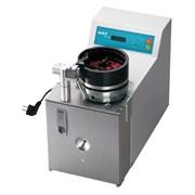 Электропневматическая машина для зачистки и опрессовки MC-40L GLW
