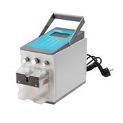Электрическая машина для зачистки CS-60 GLW