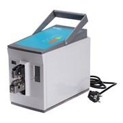 Электрическая машина для опрессовки EC-65 GLW