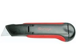 Нож ROMUS TAUREX 91115