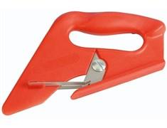 Нож для текстильных покрытий ROMUS, рез снизу 91655