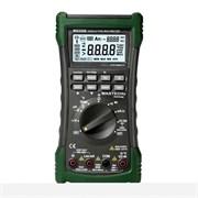 Цифровой мультиметр Mastech MS5208