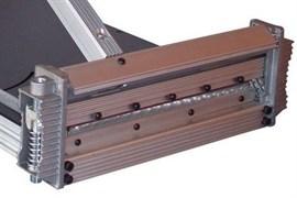 Запасное лезвие для гильотины ROMUS MH-330, ширина 330мм 93996