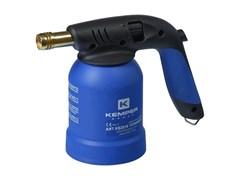 Газовая паяльная лампа KEMPER KE2019