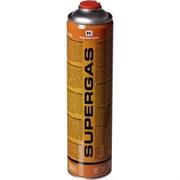 Газовый баллон KEMPER 575