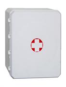Производственная аптечка первой медицинской помощи Ампаро 105001