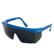 Открытые газосварочные очки Пегас Ампаро 1171 (212425)