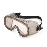 Закрытые защитные очки Венус Ампаро 2101 (221309)