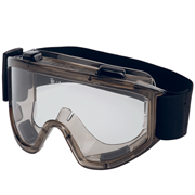 Закрытые защитные очки Премиум Ампаро 2132 (222451)