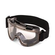 Закрытые защитные очки Премиум Ампаро 2142 (222438)
