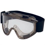 Закрытые защитные очки Премиум Ампаро 2122 (222361)