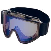 Закрытые защитные очки Премиум Ампаро 2181 (222361)