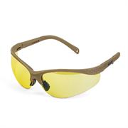 Открытые защитные очки Ампир Ампаро 1182 (210387)