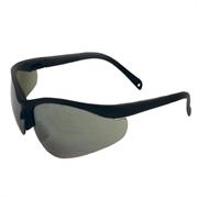 Открытые защитные очки Ампир Ампаро 1137 (210387)