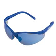 Открытые защитные очки Ампир Ампаро 1181 (210387)