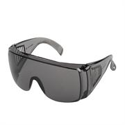 Открытые защитные очки Люцерна Ампаро 1108 (210308)
