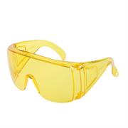 Открытые защитные очки Люцерна Ампаро 1102 (210302)