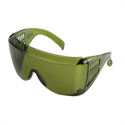 Открытые защитные очки Люцерна Ампаро 1103 (210303)