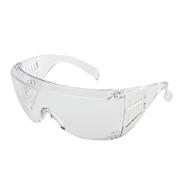 Открытые защитные очки Люцерна Ампаро 1101 (210309)
