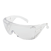 Открытые защитные очки Люцерна Ампаро 1109 (210319)