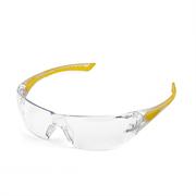 Открытые защитные очки Лайт Ампаро 210349