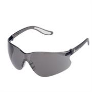 Открытые защитные очки Палермо Ампаро 1147 (211307)
