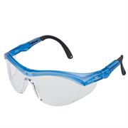 Открытые защитные очки Сафари Ампаро 1151 (210329)