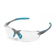 Открытые защитные очки Стайл Ампаро 210339