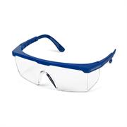 Открытые защитные очки Пегас Ампаро 1117 (211325)