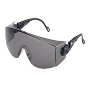 Открытые защитные очки Престиж Ампаро 1157 (210357)