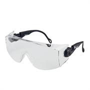 Открытые защитные очки Престиж Ампаро 1121 (210307)
