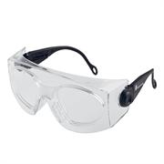 Открытые защитные очки Престиж Ампаро 1127 (210327)