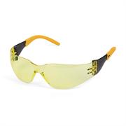 Открытые защитные очки Фокус Ампаро 210322