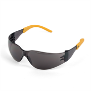 Открытые защитные очки Фокус Ампаро 210328