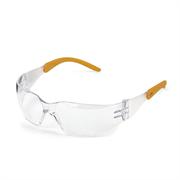 Открытые защитные очки Фокус Ампаро 210429