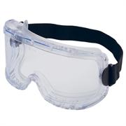 Химостойкие герметичные закрытые очки Элит Ампаро 2115 (223321)