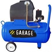Безмасляный поршневой компрессор Garage PK 24.EWD210/1.5 7030660