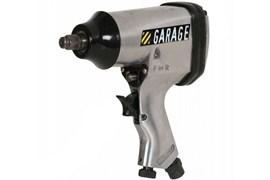 Пневмогайковерт Garage GR-IW-315 Kit УТ-00000047