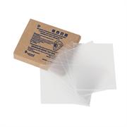 Сменные покровные стекла для щитков Катран Ампаро 210000