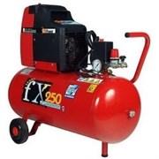 Поршневой компрессор FIAC FX 250 450700