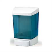 Наливной дозатор Армакон Clear Vu 0,9 л