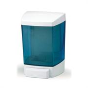 Наливной дозатор Армакон Clear Vu 1,3 л
