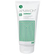 Паста для очистки кожи от технических загрязнений Армакон Лаймекс 0,2 л
