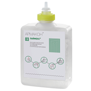 Паста для очистки кожи от технических загрязнений Армакон Лаймекс 1 л