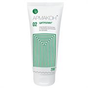 Средство для очистки кожи от технических загрязнений Армакон Цитролин 0,2 л
