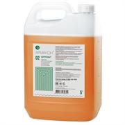 Средство для очистки кожи от технических загрязнений Армакон Цитролин 5 л