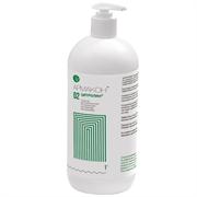 Средство для очистки кожи от технических загрязнений Армакон Цитролин 1 л