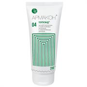 Паста для очистки кожи от особо устойчивых загрязнений Армакон Топхэнд 0,2 л
