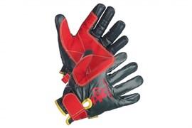 Антивибрационные нитриловые перчатки Вибростат-03 Экстра Ампаро 427735